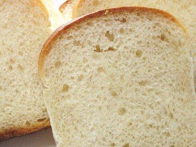 食パン(ヨーグルト種)
