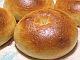 米粉を使ったベーグル(丹沢酵母)