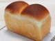 甘酒と塩糀を使ってモチモチ食感の食パン