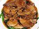 東坡肉 (トンポーロー)