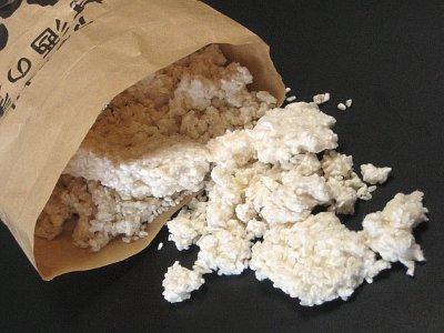 塩糀・塩麹 (しおこうじ)