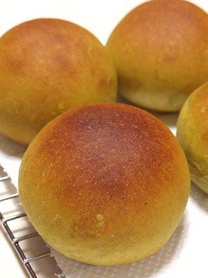 べにふうきパン