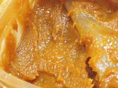 鍋みそ / ヤマト醤油味噌