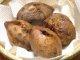 中華鍋で作る安納芋の焼き芋