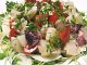 魚介のサラダ マリネ風
